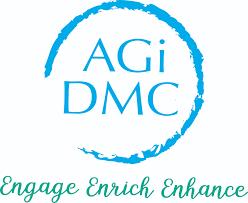 AGI_DMC
