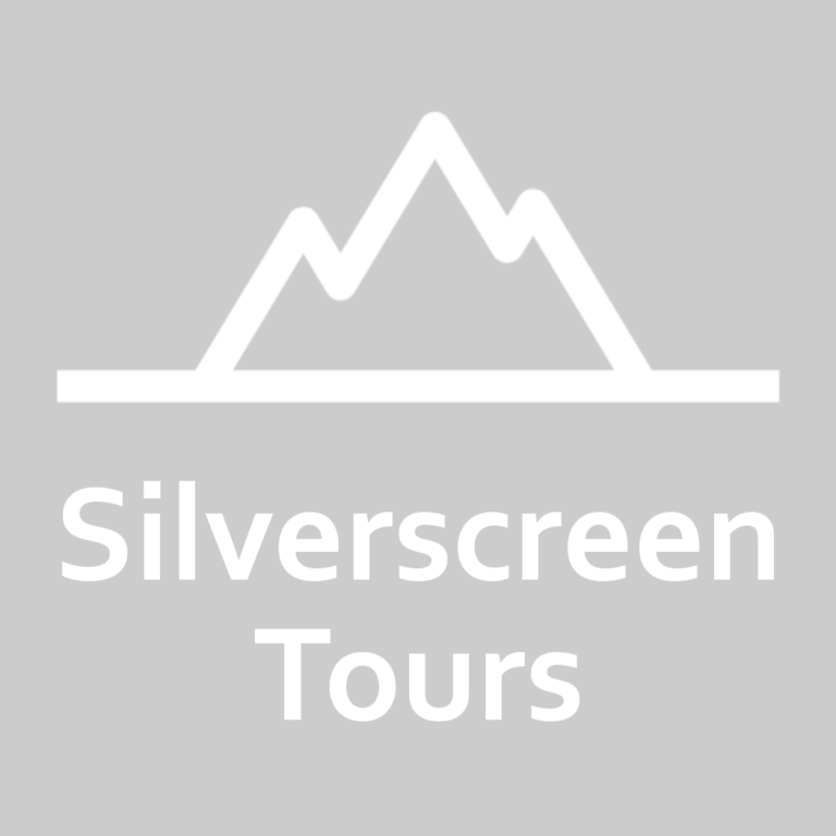 Silver_Screen_Tours