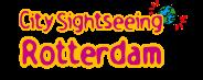 City-Sightseeing-Logo-Website