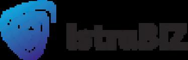 np-logos