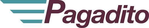 Pagadito_payment