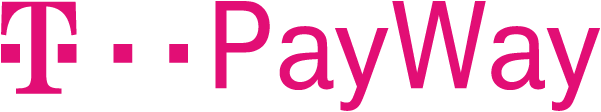 Payway_payment