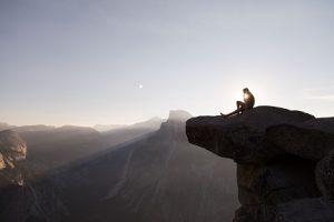 tour operator website, tour operator, travel, traveling, nature, mountains, man