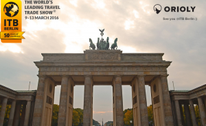 ITB-Berlin-2016-booking-software-for-tour-and-activity-providers