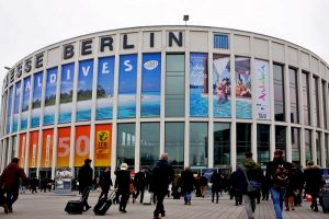 itb berlin 2016, berlin, itb, tourism