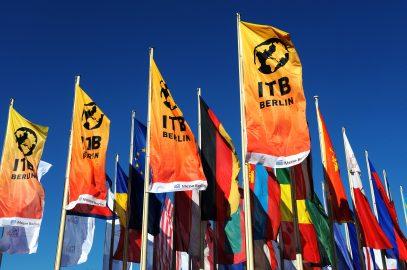 itb, itb 2016, itb berlin, small tour operators, tour operator, tourism, berlin, benefits