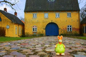 easter tour, easter, tour operator, booking software, old traditions, countries