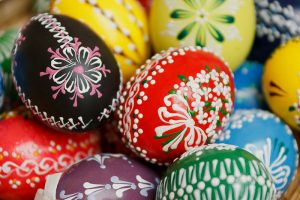 easter travel, easter, travel, easter eggs, traditions, tours, poland, eggs