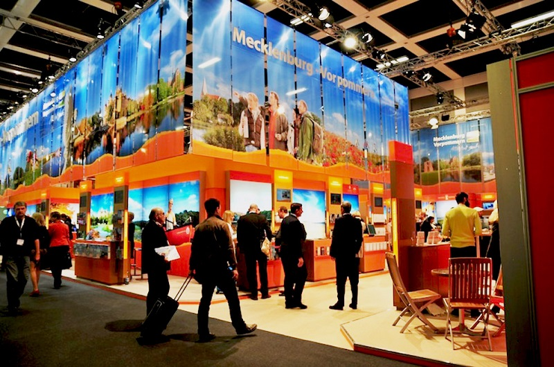 itb berlin 2016 visitor, visitor, trade visitor, trade, tourism, ITB, Berlin, exhibitors, travel, tour operators, travel company, tour operator