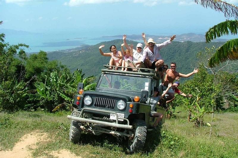 safari tour, African safari, jeep, travel, trip, exotic, travelers