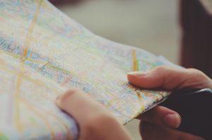 social-media-tour-providers-travel-agencies-google