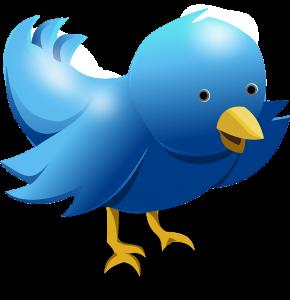 social-media-tour-providers-travel-agencies-twitter