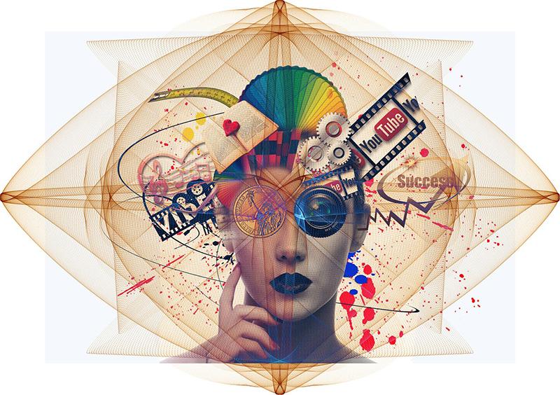 tours, social media, tour providers, travel agencies, creative, art