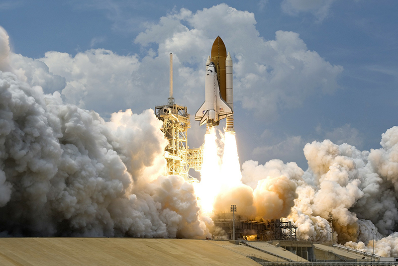 advanced, advanced content marketing, marketing, tips, tour providers, rocket, spaceship, space, tour operators