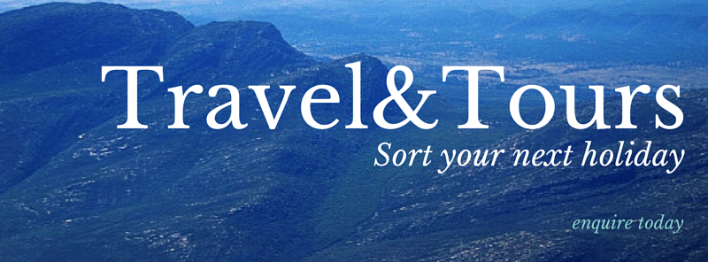canva travel post, travel, quote, tours, holiday