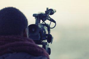 video, videos, camera, film, filmmaking, promotional, marketing, promotional tool