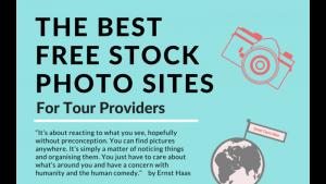 stock photos, photos, free stock photos, stock, free photos, free, social media, tour operators