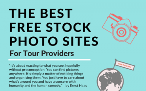 best-free-travel-generated-photos-tour-providers-booking-software.png