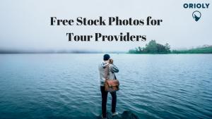 stock photos, photos, free stock photos, stock, free photos, free, social media, tour operators, nature