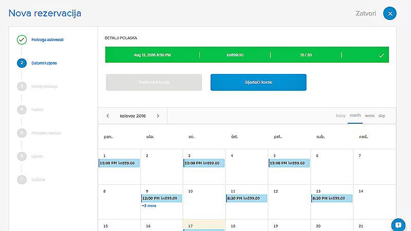 orioly_unesi_rezervacije_kalendar_polazaka_upute