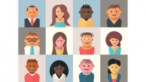 customer avatar, defining ideal customer