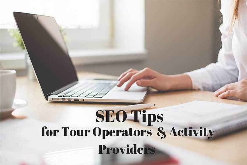 seo-tips-tricks-touroperators-activity-tours-tourism-orioly-booking-planning-marketing-technology-woman-laptop