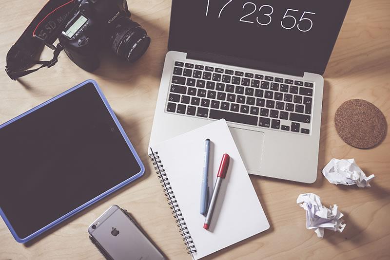 seo, tips, touroperators, activity, tours, technology, marketing, tourism, camera, tablet, notebook, iphone, laptop, planning