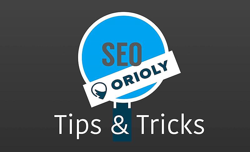 seo, tips, touroperators, activity, tours, technology, marketing, tourism, orioly, tricks, planning