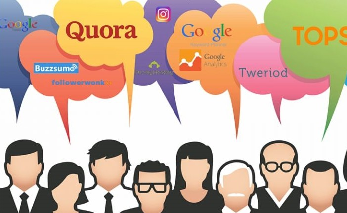 customers, social media, marketing, tips, online booking, booking, social platforms