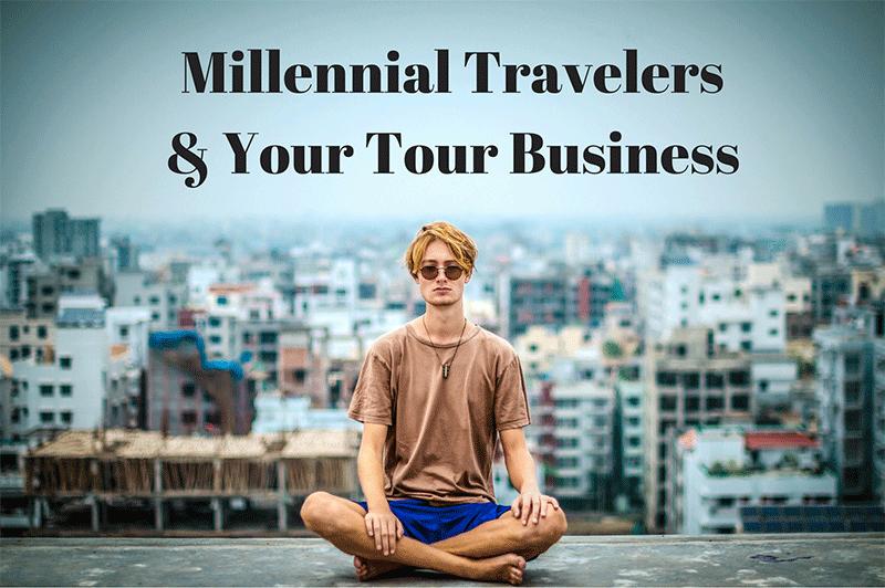 millennial, millennials, millennial travelers, travelers, traveler, travel, young, young people, boy, guy, blonde, rooftop, city, tour, tours, tour operators, activity providers, activity, tourism, hipster