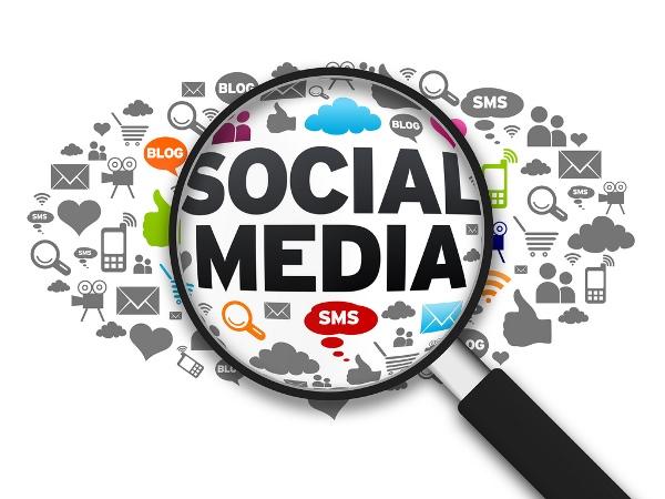 Social Media Coupon Strategy