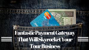 payment gateway, process, flow, money, pocket, credit card