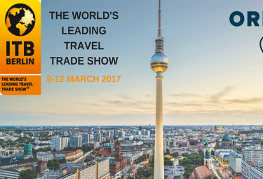 itb, itb berlin, berlin, travel, travel trade show, world show, world travel trade show, world travel trade, convention, travel convention, meetup, meeting, meet us, tour, tour operators, tour business, tour and travel, city, city lights, monument