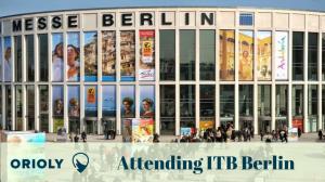 attending ITB, itb, itb 2017, itb berlin, small tour operators, tour operator, tourism, berlin, benefits