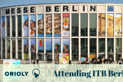 attending ITB, itb, itb 2017, itb berlin, small tour operators, tour operator, tourism, berlin, benefits