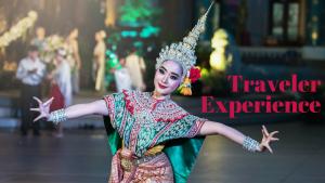 traveler experience, improve traveler satisfaction, free promotion of travel company