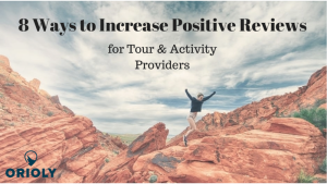 positive reviews, increase, increase positive reviews, reviews, tips, benefits, strategy, social media, personalization, nature, woman, girl, happy, online booking, booking, booking software