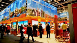 itb berlin 2016 visitor, visitor, trade visitor, trade, tourism, ITB, Berlin, exhibitors, travel, tour operators, travel company, ITB trade visitor