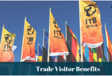 itb berlin 2016, berlin, itb, tourism, itb 2017, itb berlin 2017, itb trade visitor, trade visitor