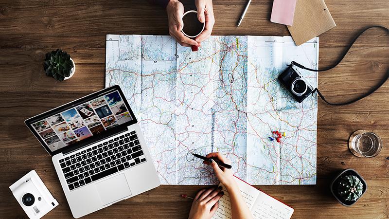 business plan,planing,food tour,tour operators