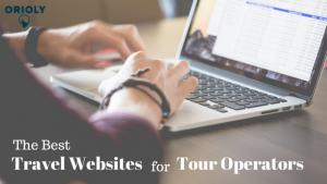 travel websites for tour operators, travel websites, travel industry, travel websites to learn from, tour and travel, travel news, travel industry trends, website, travel, laptop, technology