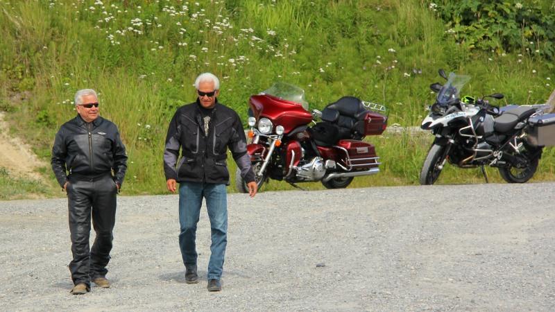 baby_boomer_man_motorcycle