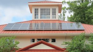 house, clean energy, sustainable tourism, travel trends