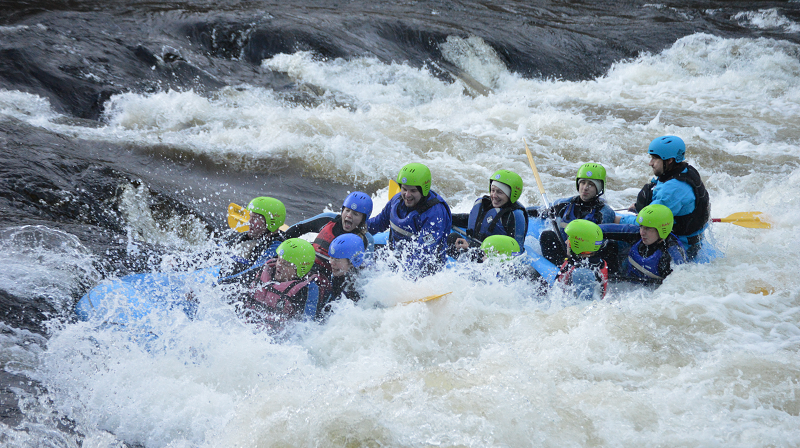 tour company, white water rafting, online tour booking system, orioly, adventure activities, adventurer, adventure tourism, adrenaline,