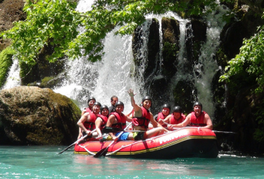 white water rafting, rafting team, adventure activities, wanderlust, tour company, tours and activities, online tour booking system, orioly,