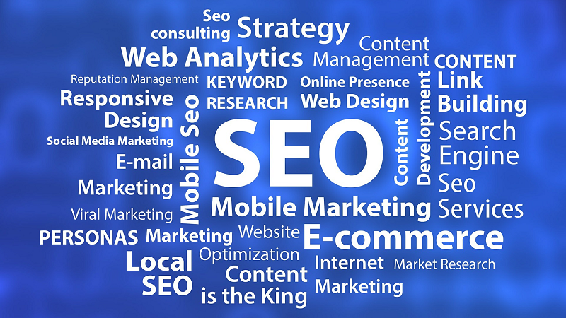 seo, search engine optimization, travel agency, tour company, content marketing, tourism marketing, optimization of a website, improve google ranking,