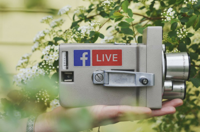 Use Facebook Live Video for Tour Business