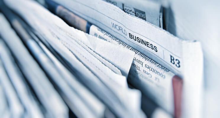 PR articles for attracting local customers to your tour business