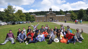 attract chinese tourists, tourism marketing, chinese visitors in europe, how to attract chinese travelers,