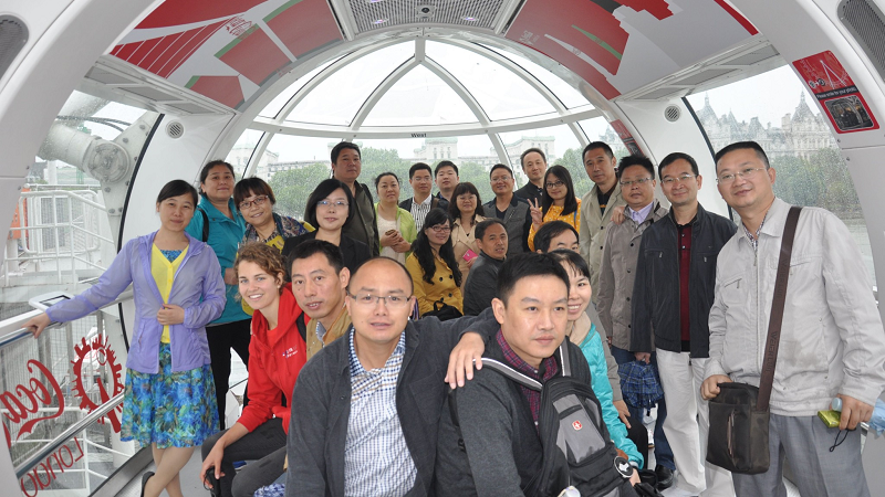 how to attract chinese tourists to europe, attract chinese travelers, attract chinese tourists,